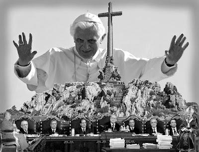 Tribunal-Papa-Franco-y-Taranc%25C3%25B3n