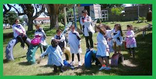 http://escuela7pasodelbote.blogspot.com.uy/