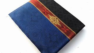 http://www.tenun-troso.com/2017/04/tenun-baron-sulam-warna-biru-dongker.html