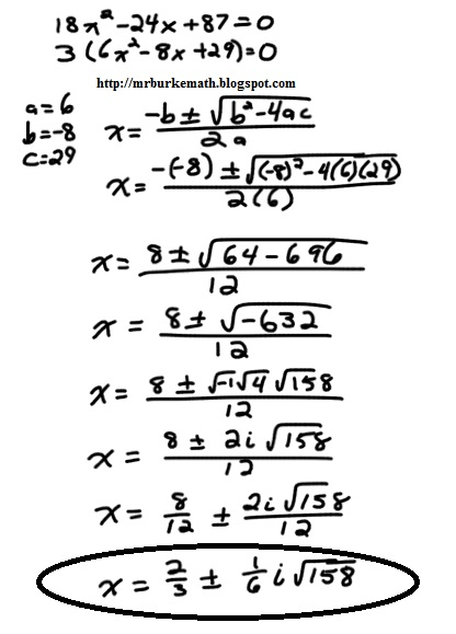 how to put in log into a hp graphing calc