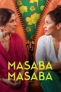 Masaba Masaba (2020) Web Series Hindi S01 All Episode Free Download 480p