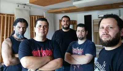 christian metal blogspot download