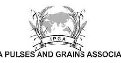 Mumbai News Network Latest News: 'THE IPGA KNOWLEDGE SERIES'.