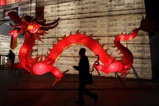 Η στρατηγική της Κίνας για να κυριαρχήσει παγκοσμίως