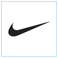Nike Logo - Free Download File Vector CDR AI EPS PDF PNG SVG