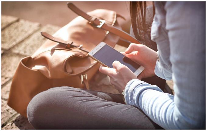 Pengalaman Beli Smartphone di Lazada