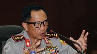 Sekretaris Kabinet Pramono Anung menjelaskan Presiden Joko Widodo memanggil dan memberikan arahan kepada Kapolri dan Jajarannya agar ada satu pemahaman dalam mengawal Fatwa MUI nomor 56 tahun 2016 tentang penggunaan atribut Natal bagi warga yang beragama Islam