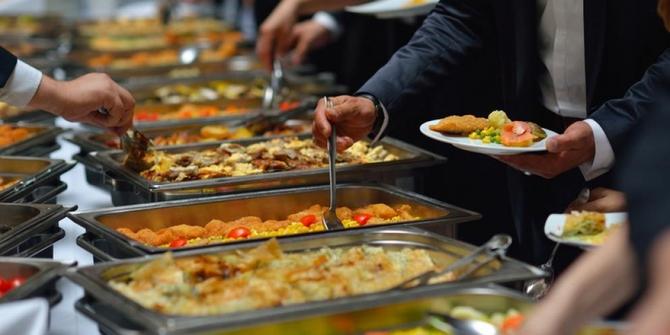 eMJhe Catering Surabaya, catering murah surabaya, catering super lengkap surabaya, catering mewah surabaya, catering enak surabaya,catering surabaya kota,