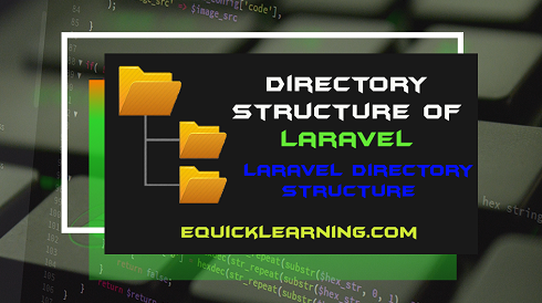 directory-structure-of-laravel-in-hindi