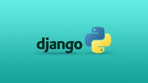 Coupon Gratis : Web Development with Django - Dalam Belajar
