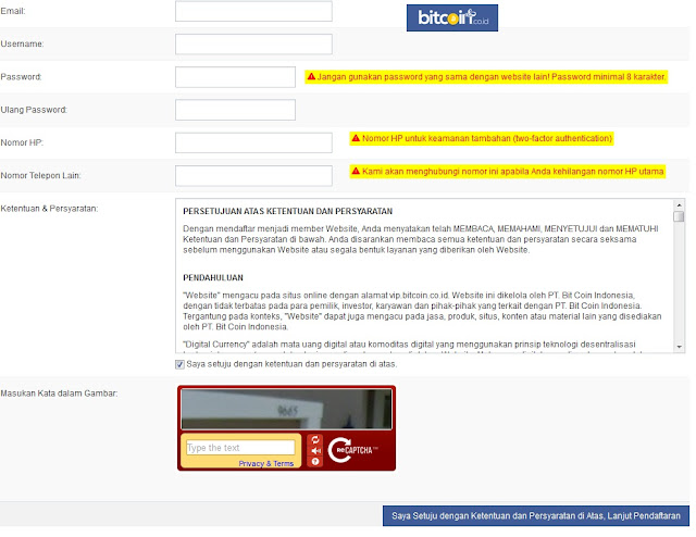 Register bitcoin indonesia 3ds / Bitcoin details in tamil 4g online