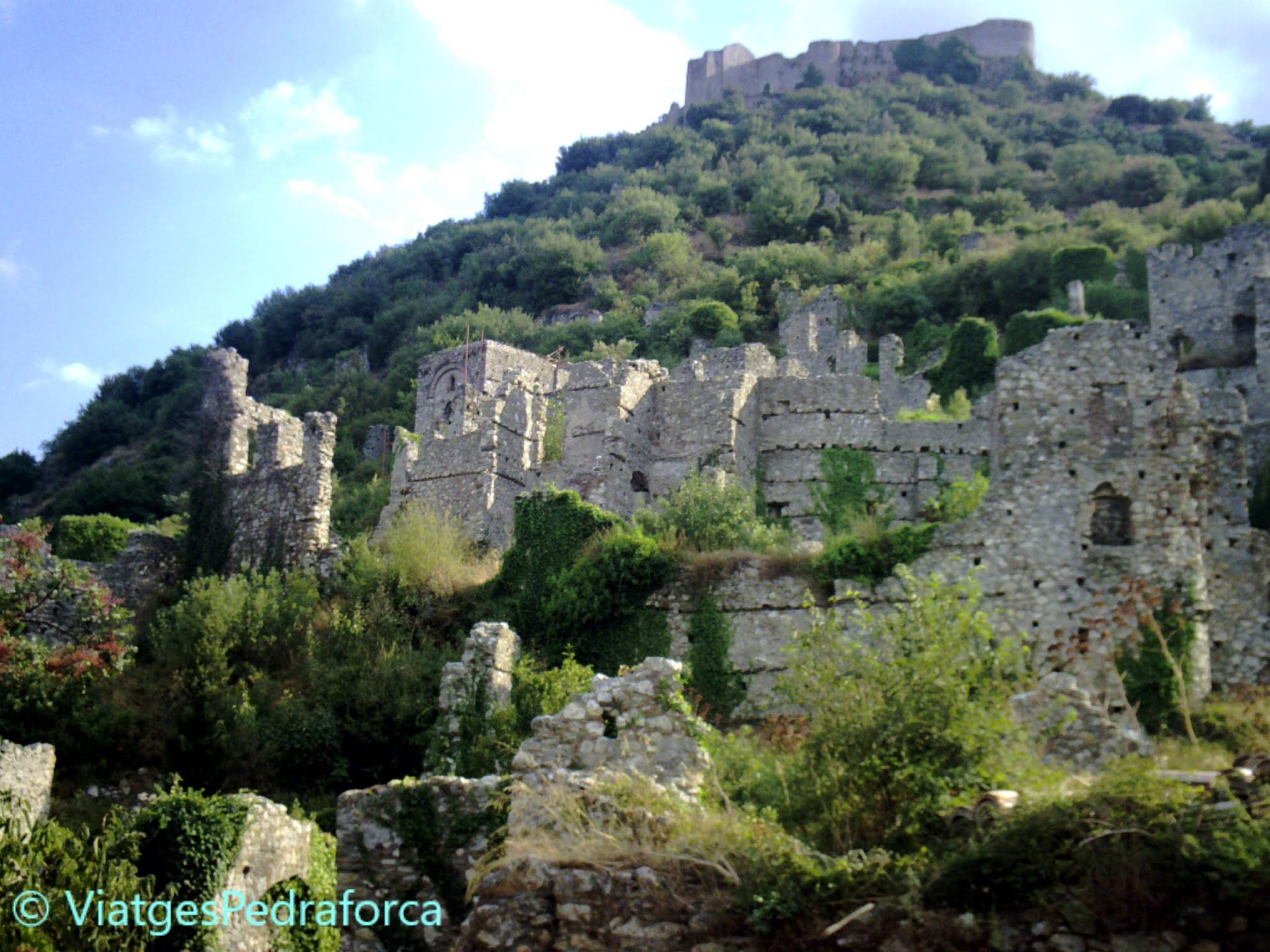 patrimoni de la humanitat, Unesco world heritage