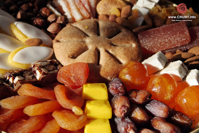 Boże Narodzenie w Prowansji