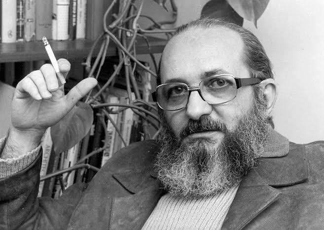 Biarkan Peserta Didik Bicara, Pendidikan Ala Paulo Freire