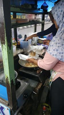 seblak kuah macam macam seblak resep seblak mie gambar seblak cara membuat seblak sederhana cara membuat seblak telor resep seblak kuah untuk jualan resep seblak kerupuk basah