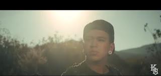 LETRA Sueños Sobre Arena Kinto Sol ft Someone SM1 Charly Fuentes