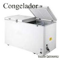 93-congeladores%2Bpara%2Bguardar%2Bcarnes-compressed.jpg