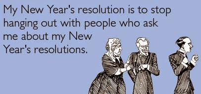 Funny New Year 2019 Resolution Meme Pictures High Quality