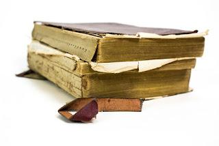 القراءات القرآنية : شروط القراءة الصحيحة وشرحها
