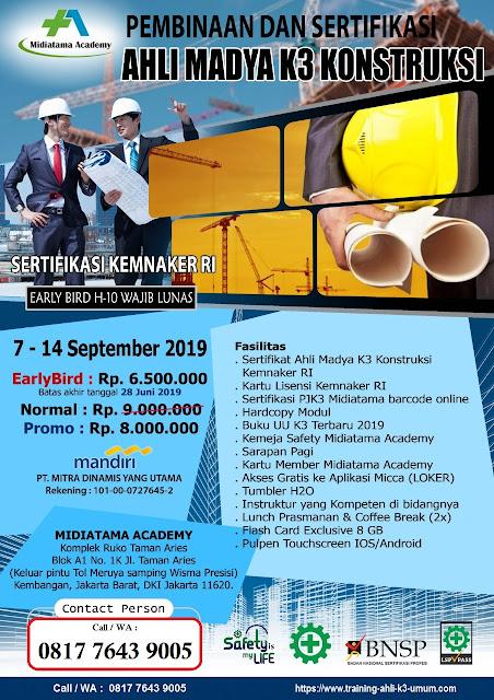 Training-Ahli-Madya-K3-Konstruksi-kemnaker-tgl.-7-14-September-2019-di-Jakarta