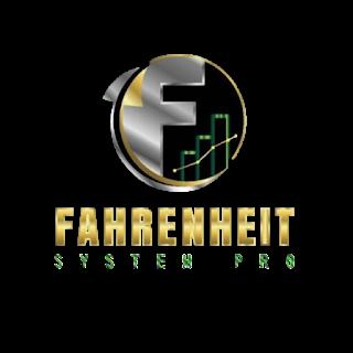 Fahrenheit Robot