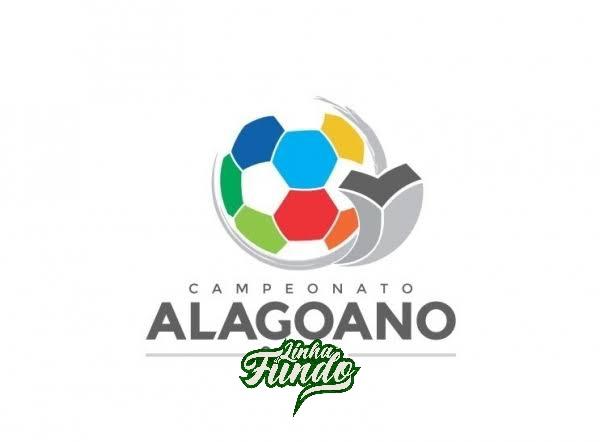 1° GUIA DO CAMPEONATO ALAGOANO 2020