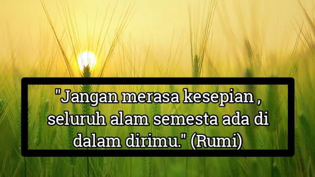 20 kata mutiara islami bermakna Mendalam, bikin selalu bersyukur