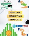 Best 4 Amazon affiliate blogger template free|blogger themes