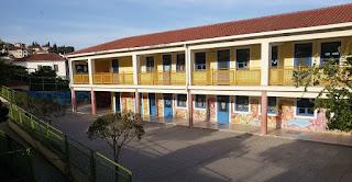 ΤΑ Σ∆ΙΤ σχολικών υποδομών προς Περιφέρειες και Δήμους