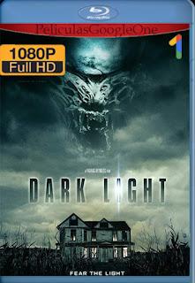 En la Oscuridad (Dark Light) (2019) [1080p BRrip] [Latino-Inglés] [LaPipiotaHD]