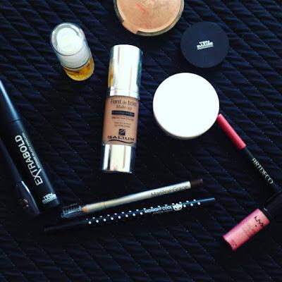 maquillaje-fluido-free-oil-galium-cosmetica-integral
