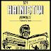 AUDIO | Harmonize - Hainistui | Download Mp3