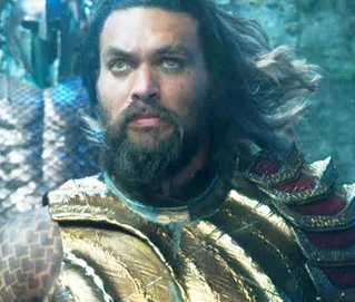 Aquaman 2018 Full Movie Download Free 720p Dubbed In Hindi