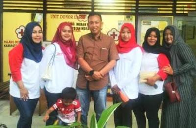 Bidan PTT di Indragiri Hilir - RiauCitizen