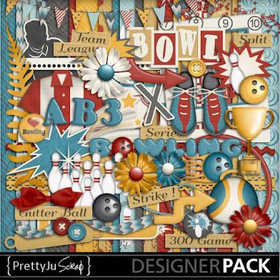http://www.mymemories.com/store/display_product_page?id=PJJV-CP-1702-120246&r=PrettyJu_Scrap