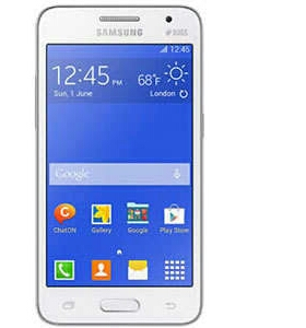 Tutorial flashing smartphone galaxy core  Tutorial Flashing smartphone samsung Galaxy Core 2 (SM-G355H) Mati Total/Bootlop 100%work