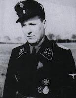 Friedrich Herzig