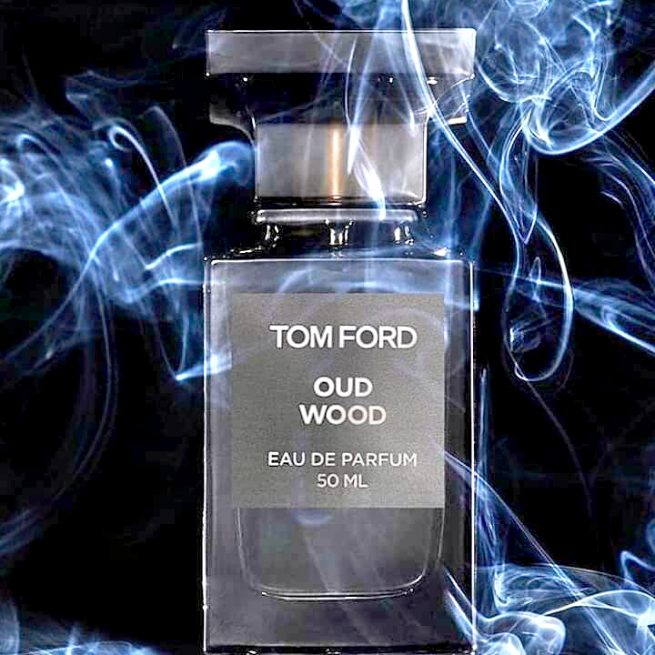 0711d2d83 عطر توم فورد عود وود Tom ford oud wood - عالم المعرفة