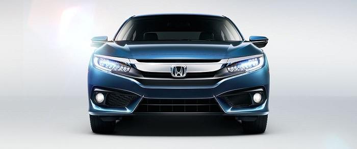 2017 Honda Lineup >> Pacific Honda Blog Spelling Out The 2017 Honda Civic Lineup