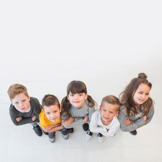 بيت - نصائح - مدرسة - طفل - الرجوع للمدرسة