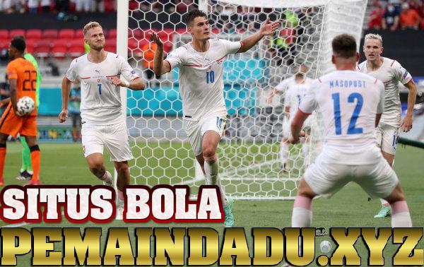 http://www.kejadian24jam.com/2021/06/republik-ceko-kalahkan-belanda-dan-lolos-ke-perempat-final-euro-2021.html