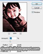 cara-edit-foto-efek-vintage-retro-menggunakan-photoshop