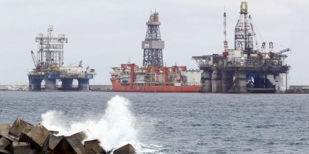 Gobierno francés pone fin definitivo a la explotación de hidrocarburos en el mar