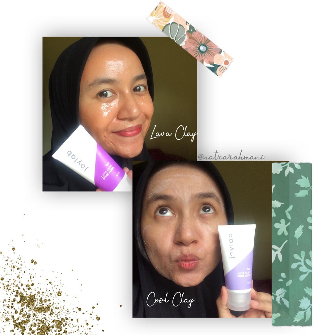 review-joylab-beauty-lava-clay-cool-clay-pore-mask-natrarahmani