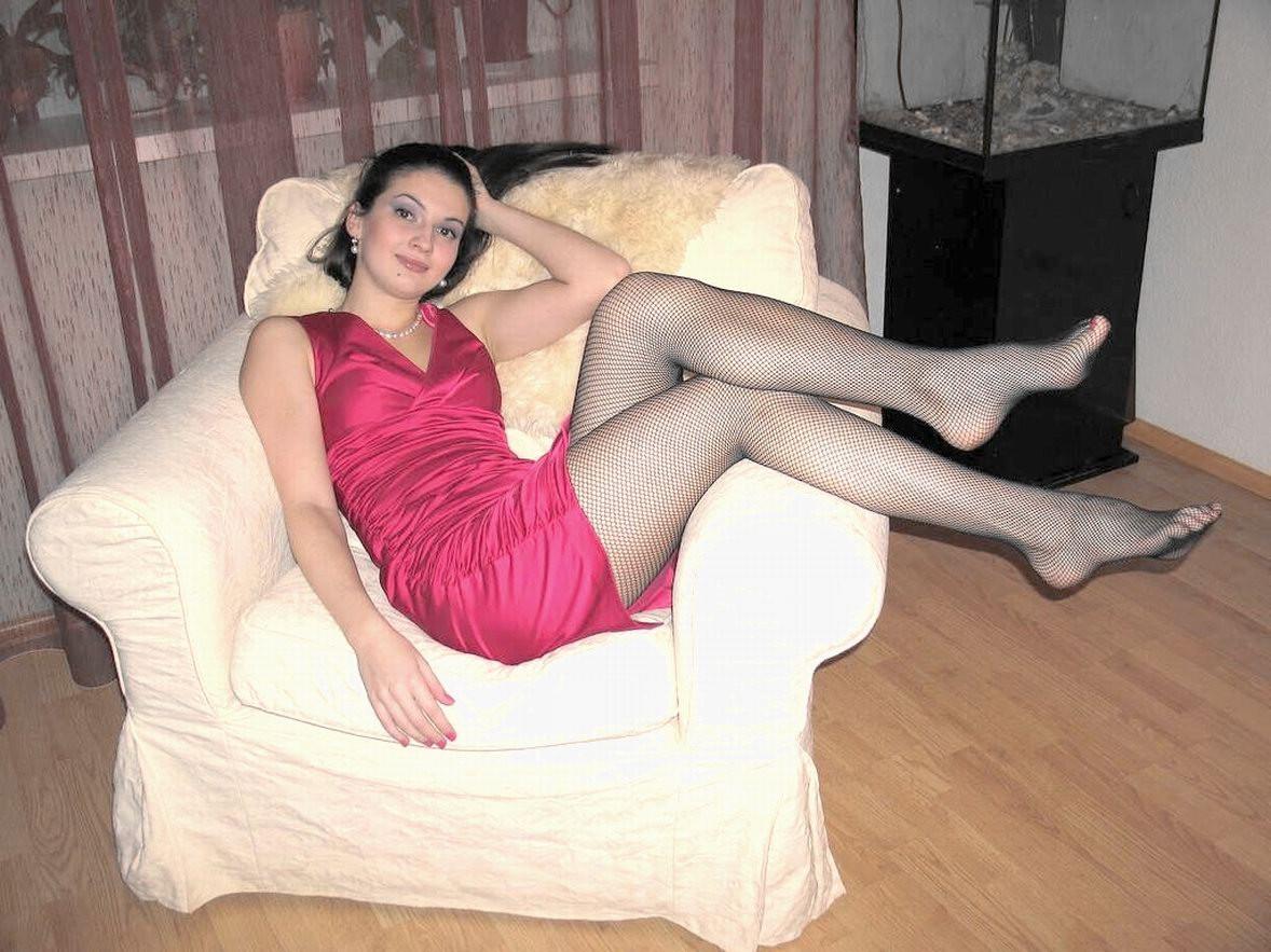 fashion tights skirt dress heels : Fishnet pantyhose tights