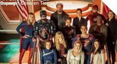 Supergirl-5x09-en-crisis-en-tierras-infinitas