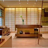 Asian spa bathroom Ideas that you should try