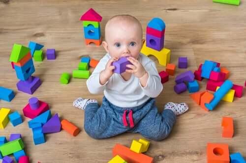 blocs-constructions-bebe