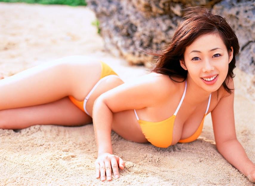 [MG.net] Waka Inoue  井上和香 (2004.09.01) 2314
