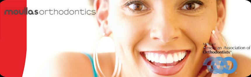 moullasorthodontics